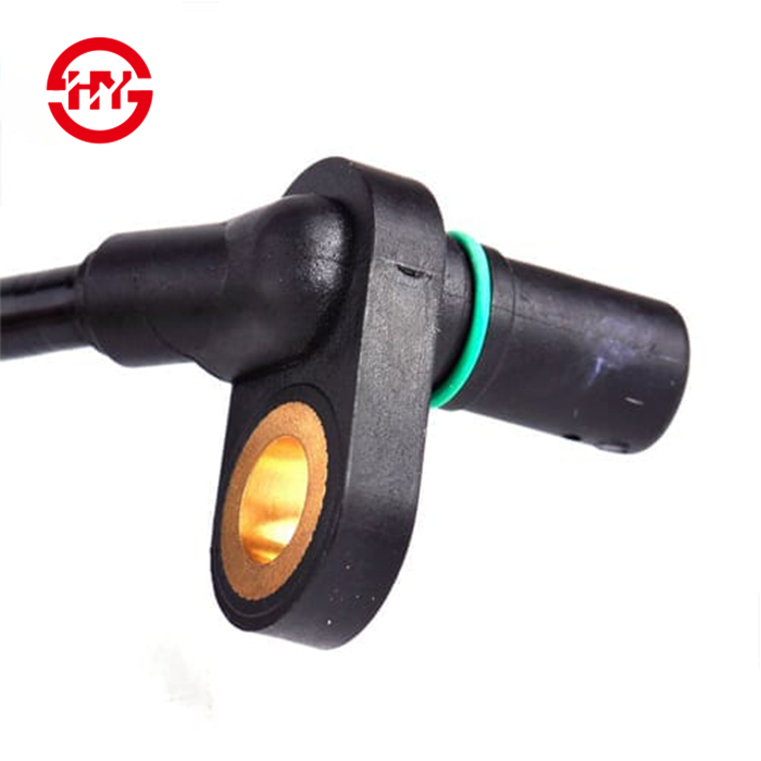 ABS Speed Sensor 1 PC of Car ABS Front Left//Right Wheel Speed Sensor for NISSAN NAVARA D40 4WD 47910EA025.