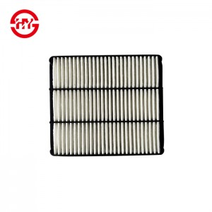 B11-1109111 filter Air for 2002-2011 CHEVYOLET 1.4L-1.8L