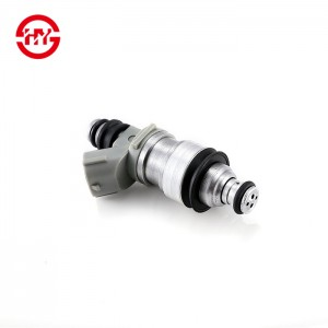 Made in Japan 92-98 Toyota T100 3.4L V6  23250-62030 Electronic injector nozzle