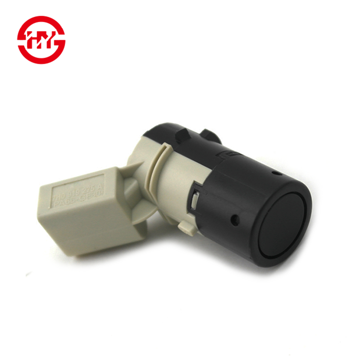 car parking sensor   7H0919275A for Audi A3 A4