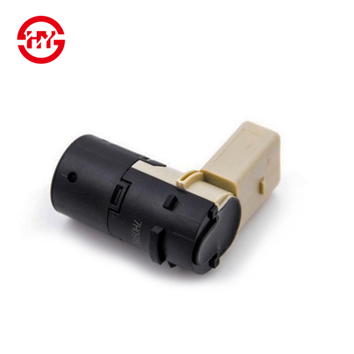 factory price rear pdc sensor for Audi A4 A6 A8 RS4
