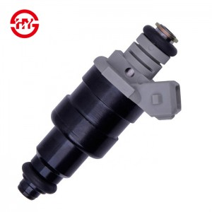 Injection Nozzle Assy OEM 037906031E For VW Golf Jetta Passat Cabrio 2.0 2.8