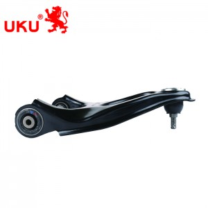 Good price  Suspension Control Arm oem 52510-TA0-A02 fit for Honda