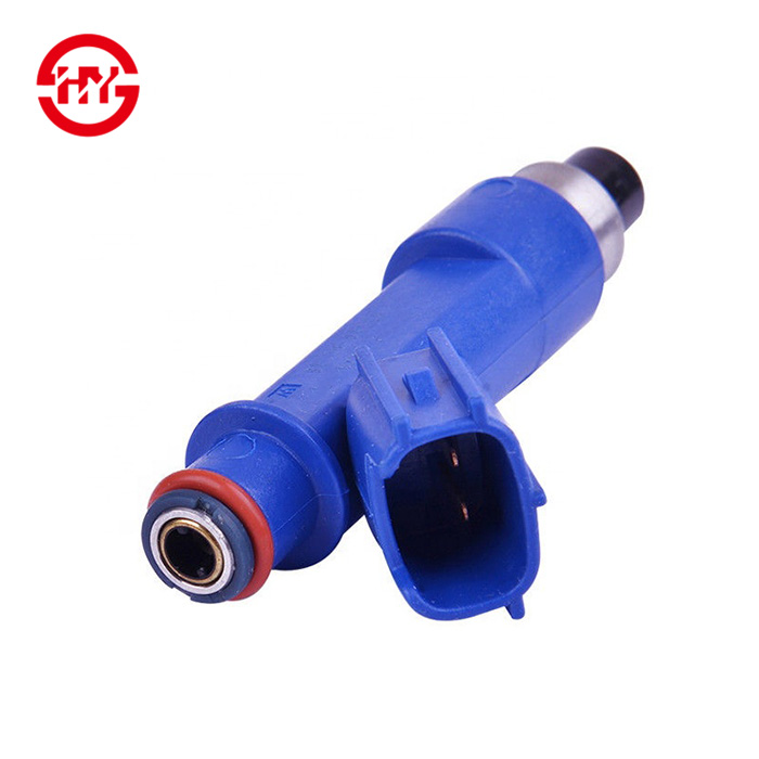 TOKS Japan  fuel injector nozzles FOR toyota Corolla Matrix Vibe 1.8L  23250-0D050