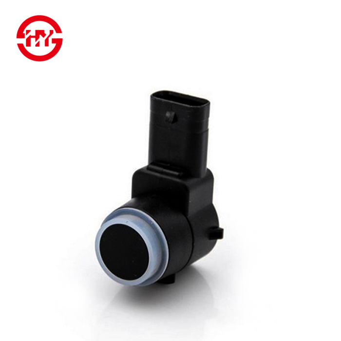 hot china products wholesale pdc sensor for  Volkswagen candy 2004-