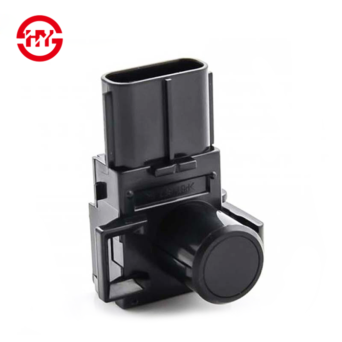car parts wholesale parking sensor pdc sensor oem 89341-33160