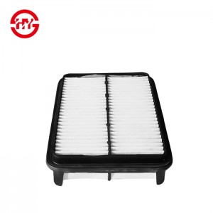 Wholesale air filter for  Toyota Tacoma 4Runner Previa 17801-35020