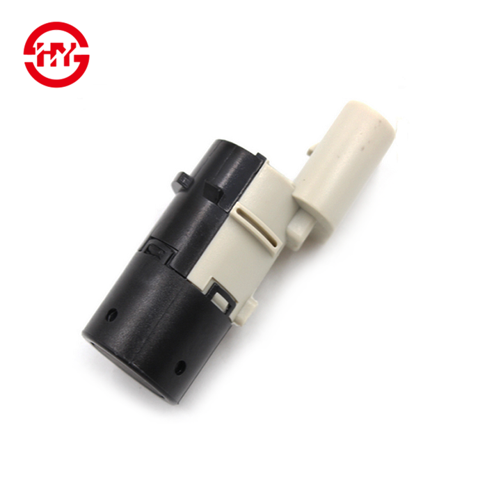 car  parking sensor 7H0919275B for  Skoda VW AUDI A6 4F C6