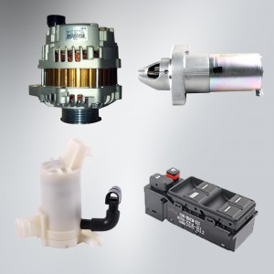 Auto-Electrical-Parts
