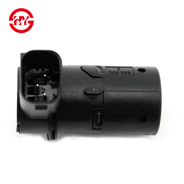 30765108 PDC  Parking Sensor  for 2007-2011 Volvo C70 S40 S60 V50 2.5L